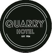 Quarry Hotel - East Brunswick